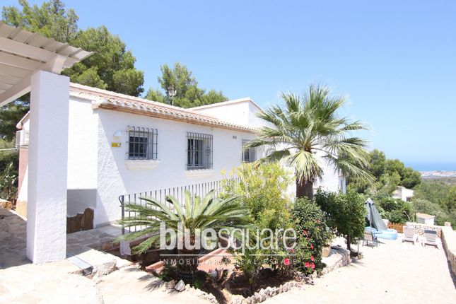 Property for sale in Monte Pego, Valencia, 03730, Spain