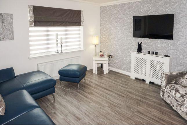 Lounge of Urquhart Grove, Elgin IV30