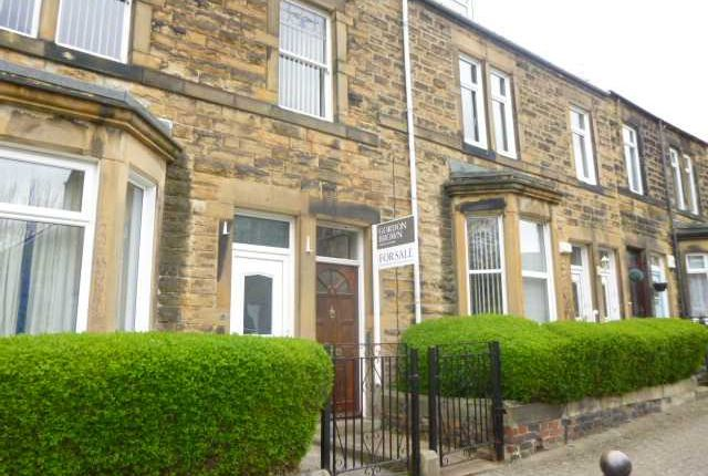Thumbnail Flat for sale in Morley Avenue, Bill Quay, Newcastle Upon Tyne