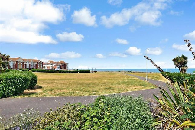 Surrounding Area of Dalby Square, Cliftonville, Margate, Kent CT9