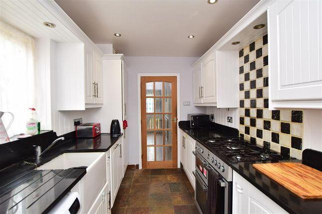 Kitchen of Ashford Drive, Kingswood, Maidstone, Kent ME17