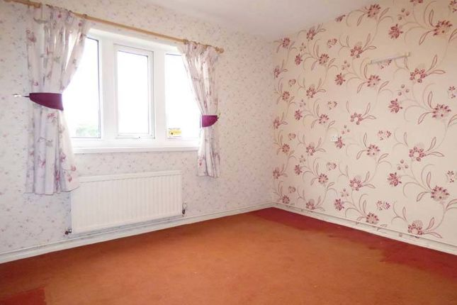 Bedroom Two of The Crescent, Woodside Park, Stalmine, Poulton-Le-Fylde FY6