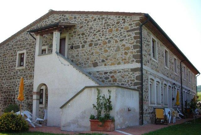 Picture No.04 of Holiday Accommodation Property, Pisa, Tuscany