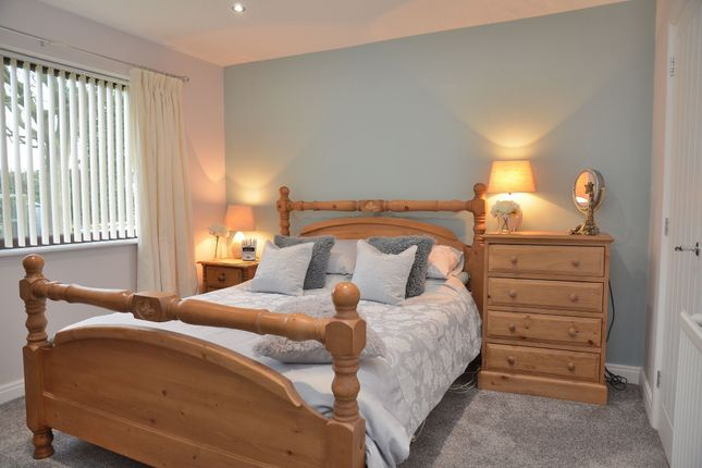 Bedroom Suite 2 of Hest Bank Lane, Slyne, Lancaster LA2
