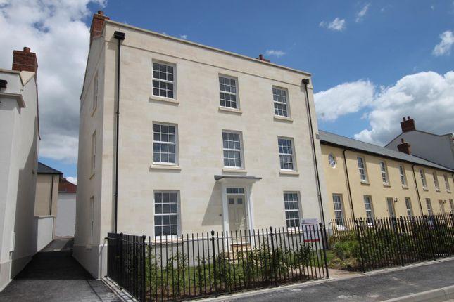 Thumbnail Property for sale in Kingston Farm, Bradford On Avon