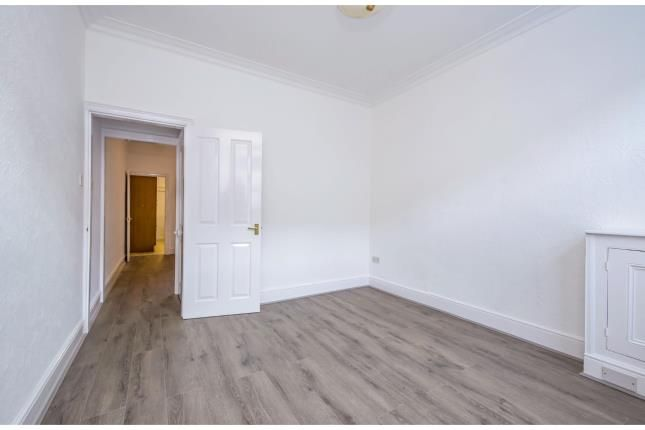 Reception Room of Wilmington Road, Leicester, Leicestershire LE3
