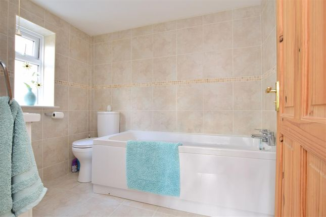 Bathroom of Leeds Road, Langley, Maidstone, Kent ME17