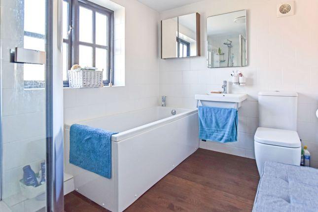 Bathroom of Stanhope Road, Horncastle LN9