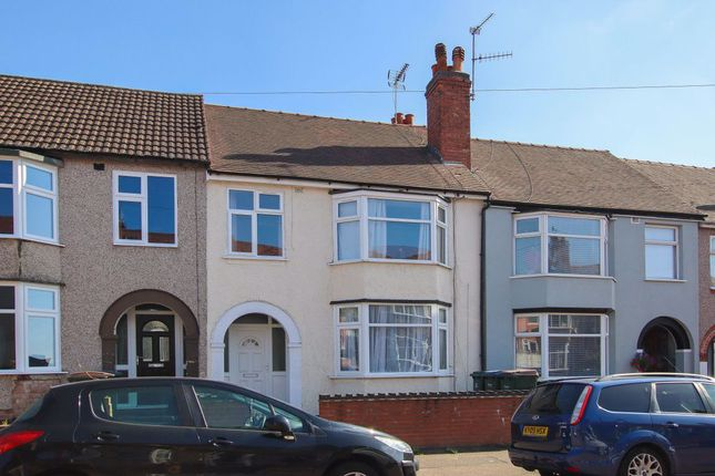 Property to rent in Ro Oak Road, Coundon, Coventry