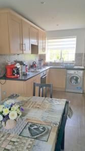 Thumbnail Property to rent in Wolf Walk, East Tilbury