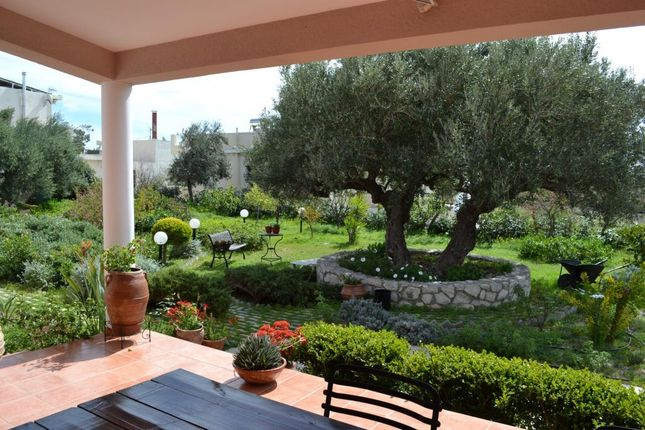 Thumbnail Detached house for sale in Ierapetra 722 00, Greece