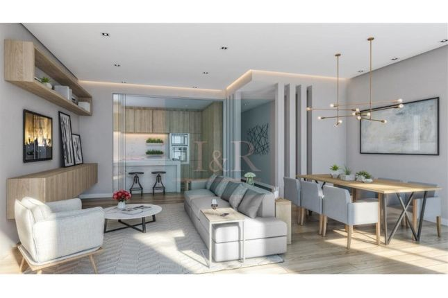 1 bed apartment for sale in Arroios, Arroios, Lisboa