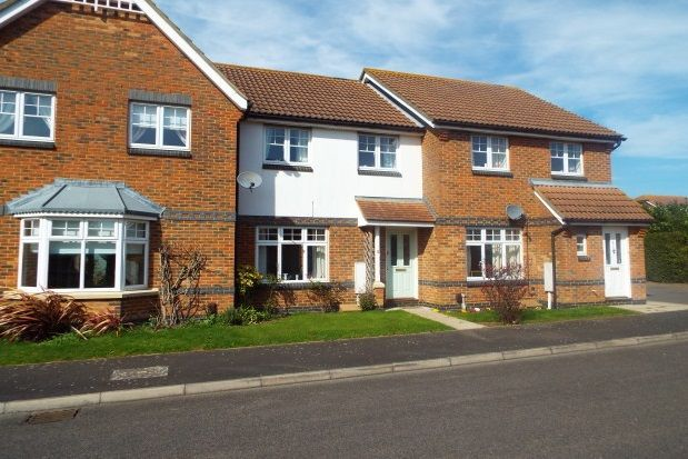 Thumbnail Property to rent in Vincent Place, Kennington, Ashford