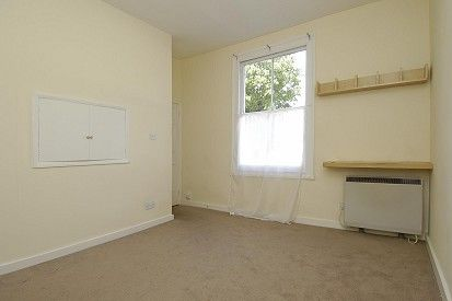 Spacious Lounge of St Andrews Road, Surbiton KT6