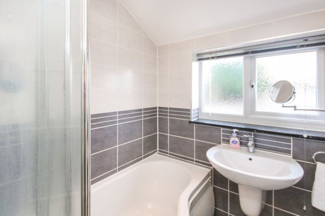Family Bathroom of Birchfield Road, Coventry CV6