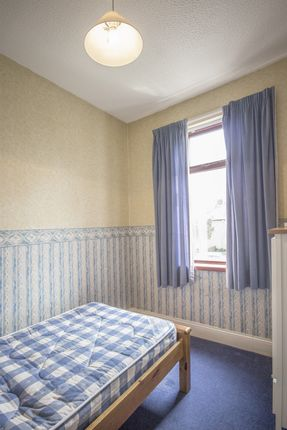Bedroom Two of South View, Hazlerigg, Newcastle Upon Tyne NE13