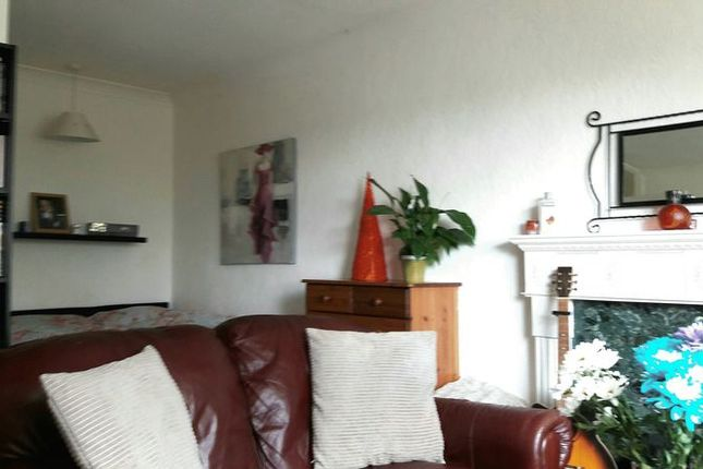 Photo 8 of Selwood Flats, Doncaster Road, Rotherham S65