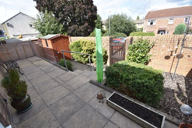 Photo 18 of Cains Close, Kingswood, Bristol BS15