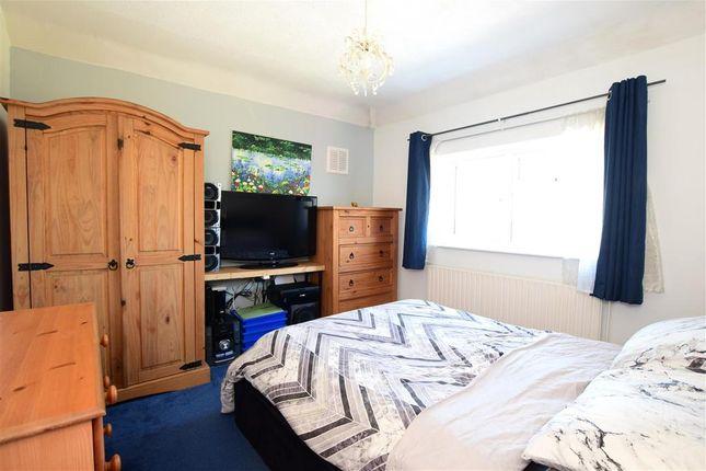 Bedroom 3 of Lyminster Avenue, Hollingbury, Brighton, East Sussex BN1