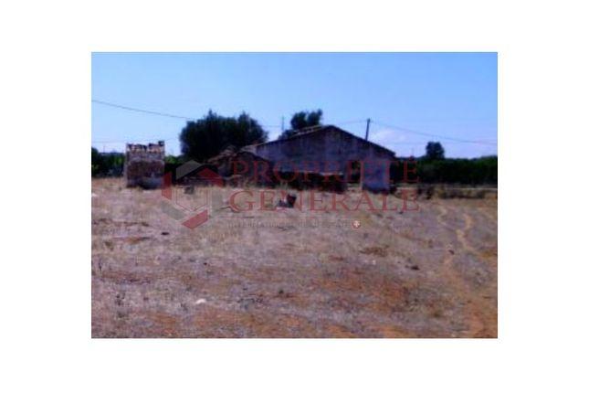 Land for sale in Vale Da Vila, Silves, Silves
