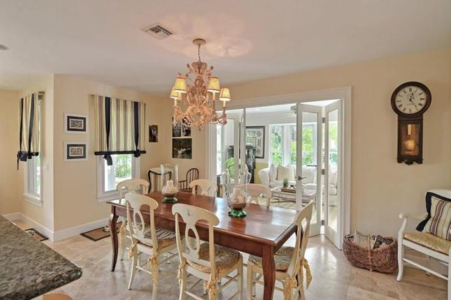 <Alttext/> of 2235 Silver Sands Court, Vero Beach, Florida, United States Of America