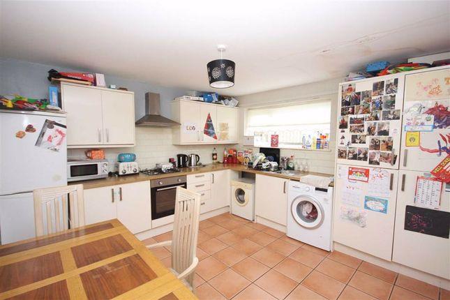Dining Kitchen of Mendip Road, Leyland PR25