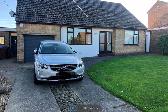 3 bed detached house to rent in Hollin Busk Lane, Deepcar, Sheffield S36