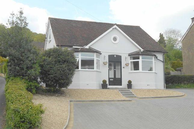Thumbnail Property for sale in Woodmancote, Dursley