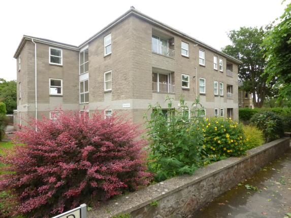 Thumbnail Flat for sale in Queens Road, Weston-Super-Mare