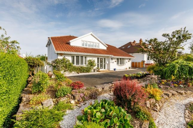Thumbnail Property for sale in Chalfont Lodge, 115A Ayr Road, Newton Mearns