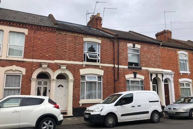 Room to rent in Cowper Street, Northampton NN1
