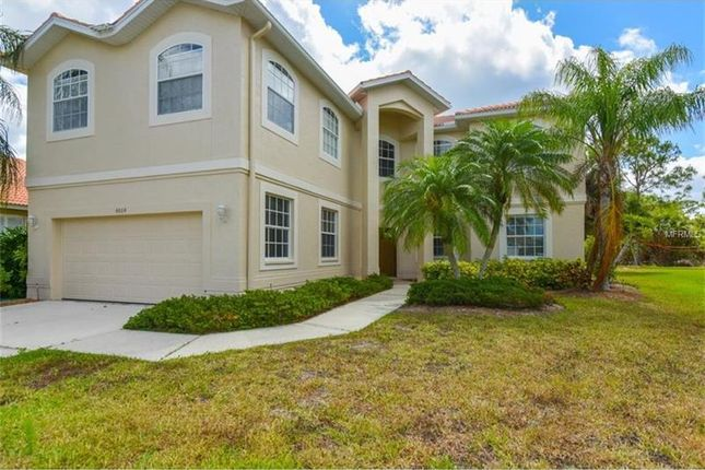 Thumbnail Property for sale in 4864 Sabal Lake Cir, Sarasota, Florida, 34238, United States Of America
