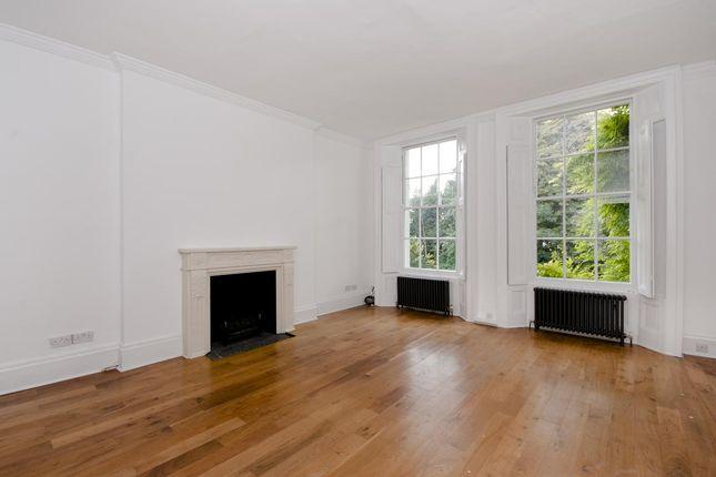 Thumbnail Property to rent in Noel Road, Islington, London