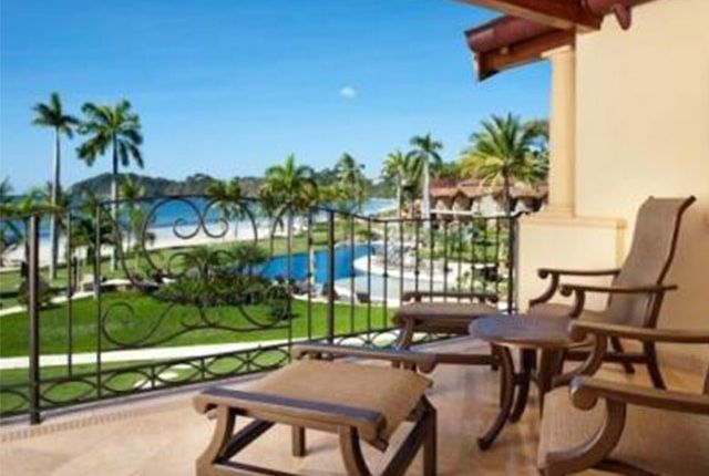 Thumbnail Villa for sale in Playa Flamingo, Guanacaste, Costa Rica
