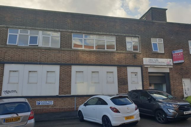 Thumbnail Office to let in Newtown Row, Aston