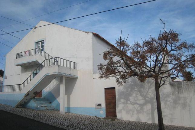 4 bed property for sale in Caldas Da Rainha, Leiria, Portugal