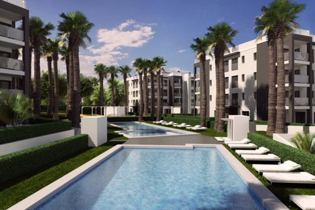 Apartment for sale in Villamartin, Alicante, Spain