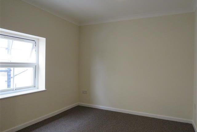 Bedroom 1 of Row 102, Great Yarmouth NR30