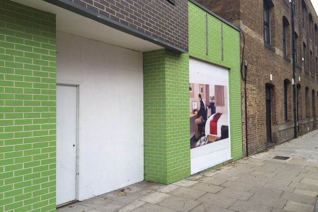 Thumbnail Office to let in Bartholomew Road, Kentish Town