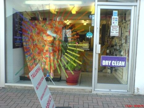 Thumbnail Retail premises for sale in Rodbourne Road, Swindon