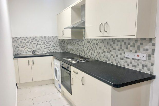 Thumbnail Flat to rent in 41-43 Hounds Gate, Nottingham
