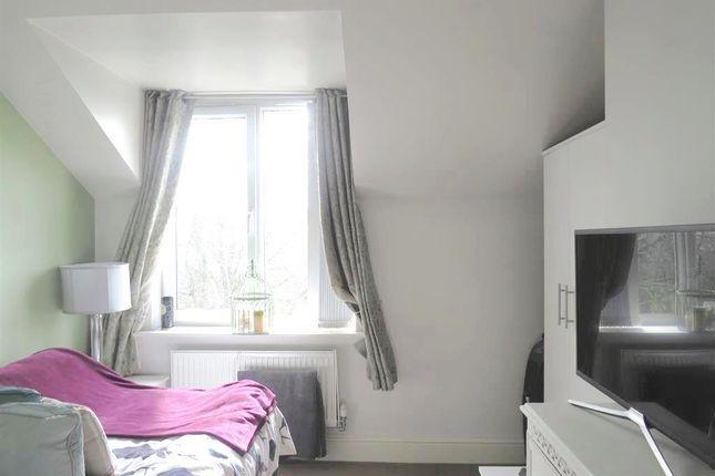 Bedroom Two of Cedar Drive, Seacroft, Leeds LS14