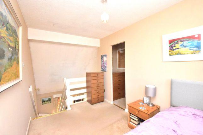 Bedroom 1 of River Leys, Swindon Village, Cheltenham, Gloucestershire GL51