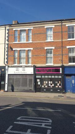 Retail premises to let in Norton Road, Stockton On Tees