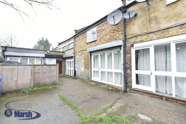 Photo 10 of Brownhill Road, Catford, London SE6