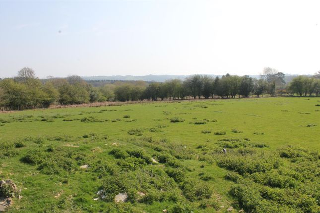Thumbnail Land for sale in Three Cups, Heathfield