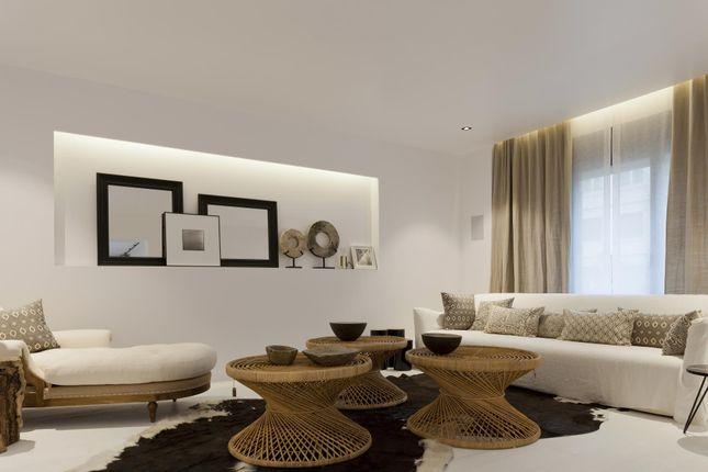 6 bed apartment for sale in Bori Fontesta, Barcelona, Catalonia, 08021, Spain