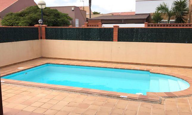 Villa for sale in Corralejo, Fuerteventura, Canary Islands, Spain