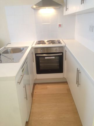 1 bed flat to rent in Wakefield Road, Sowerby Bridge, Wakefield Road, Sowerby Bridge