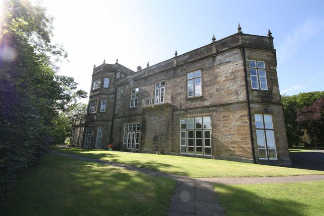 The Hermitage Chester Le Street Dh2 2 Bedroom Flat For Sale 44459931 Primelocation